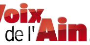 La Voix de l'Ain , 11 septembre 2015