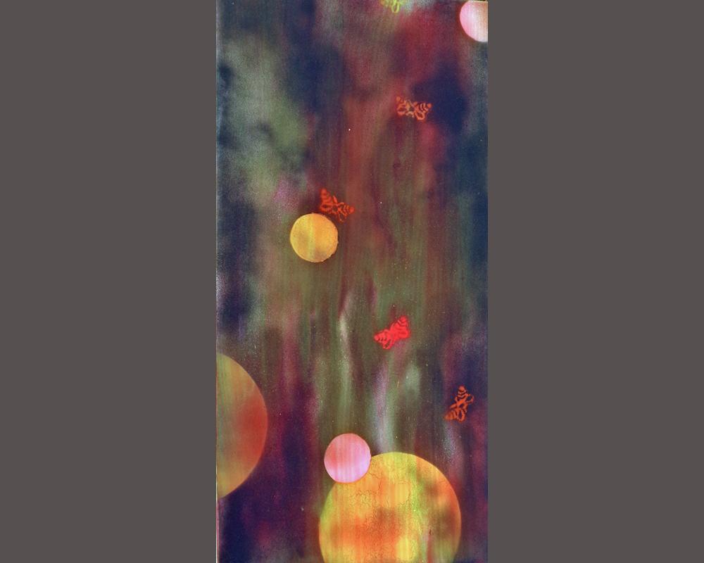 bena_serie_-profondeur_-lumiere-_et-_transparence_-n7_-technique_-mixte_-50x100_-cm_-bena-_2016_