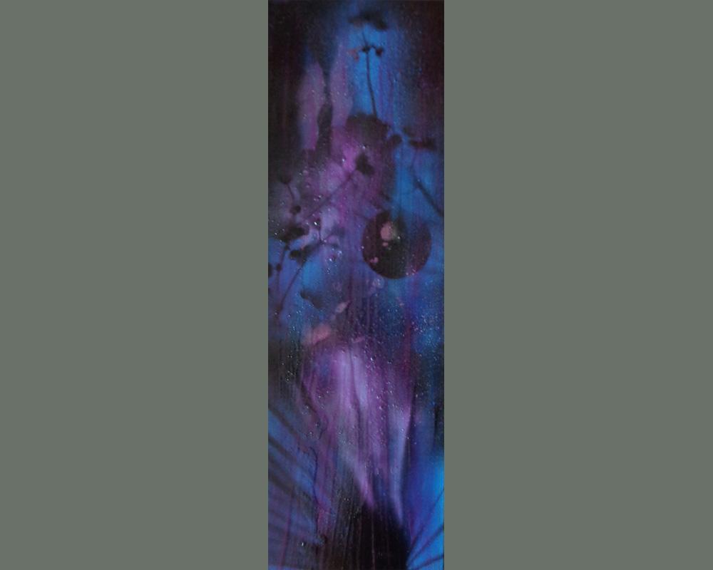 bena-serie-profondeur-lumiere-et-transparence-n-a-technique-mixte-30-x90-cm