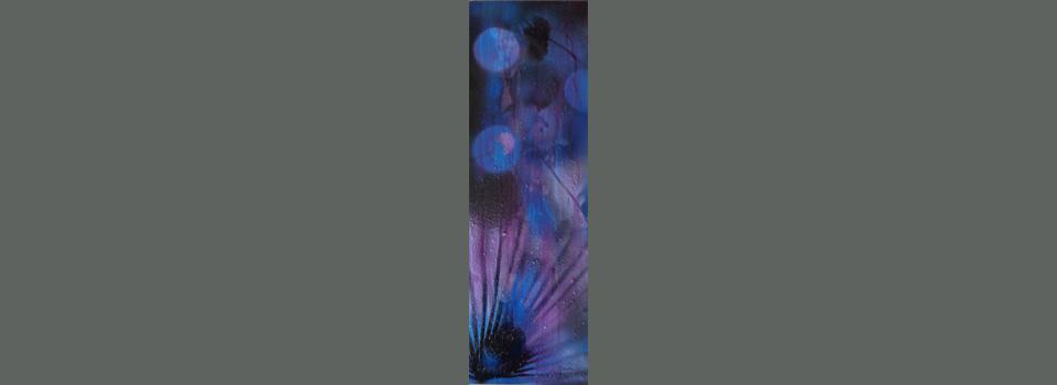 slide2-peinture-bena