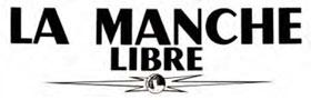 La Manche Libre, juillet 2009