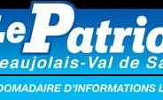 Le Patriote,  janvier 2012