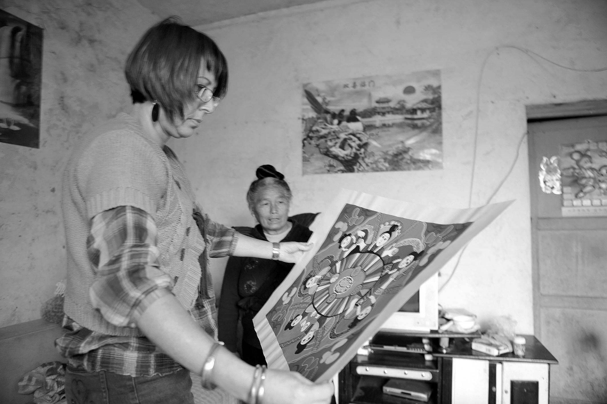 Bena-artiste-peintre-voyage-en-chine
