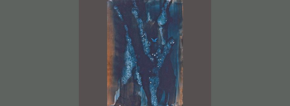 bena-serie-profondeur-lumiere-et-transparence-n-4-technique-mixte-50x70-cm-bena-016