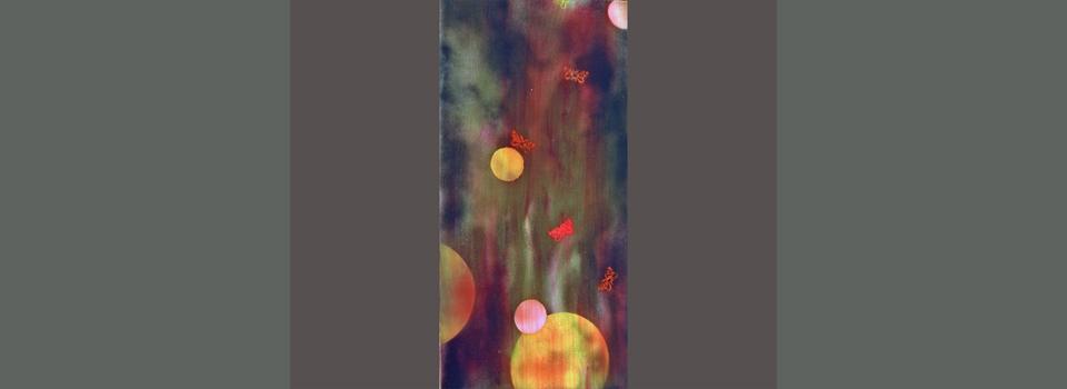 bena_serie_-profondeur_-lumiere-_et-_transparence_-n7_-technique_-mixte_-50x100_-cm_-bena-_2016_-1