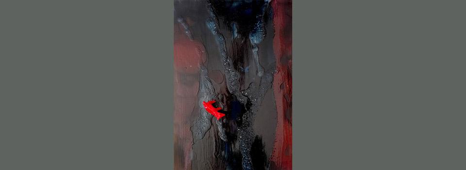 slide-2020-errance-2-technique-mixte-sur-toile-50x70-cm-bena